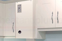Coulter electric boiler quotes